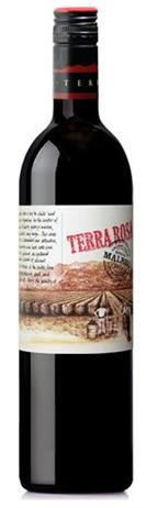 Terra Rosa Malbec Ancient Vines